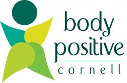 LOGO body positive cornell